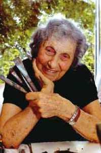 Edna-Hibel-lo